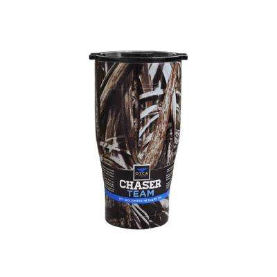 ORCA Chaser 27 oz. Mossy Oak Breakup Country Camo/Black