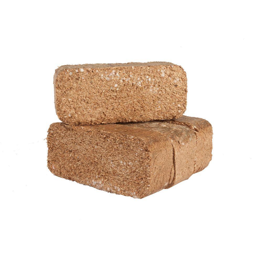 Creosote Control Brick