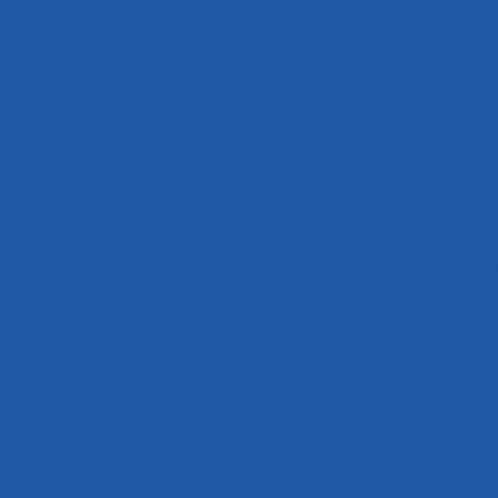 Wilsonart 2 in. x 3 in. Laminate Countertop Sample in Lapis Blue with Standard Matte Finish