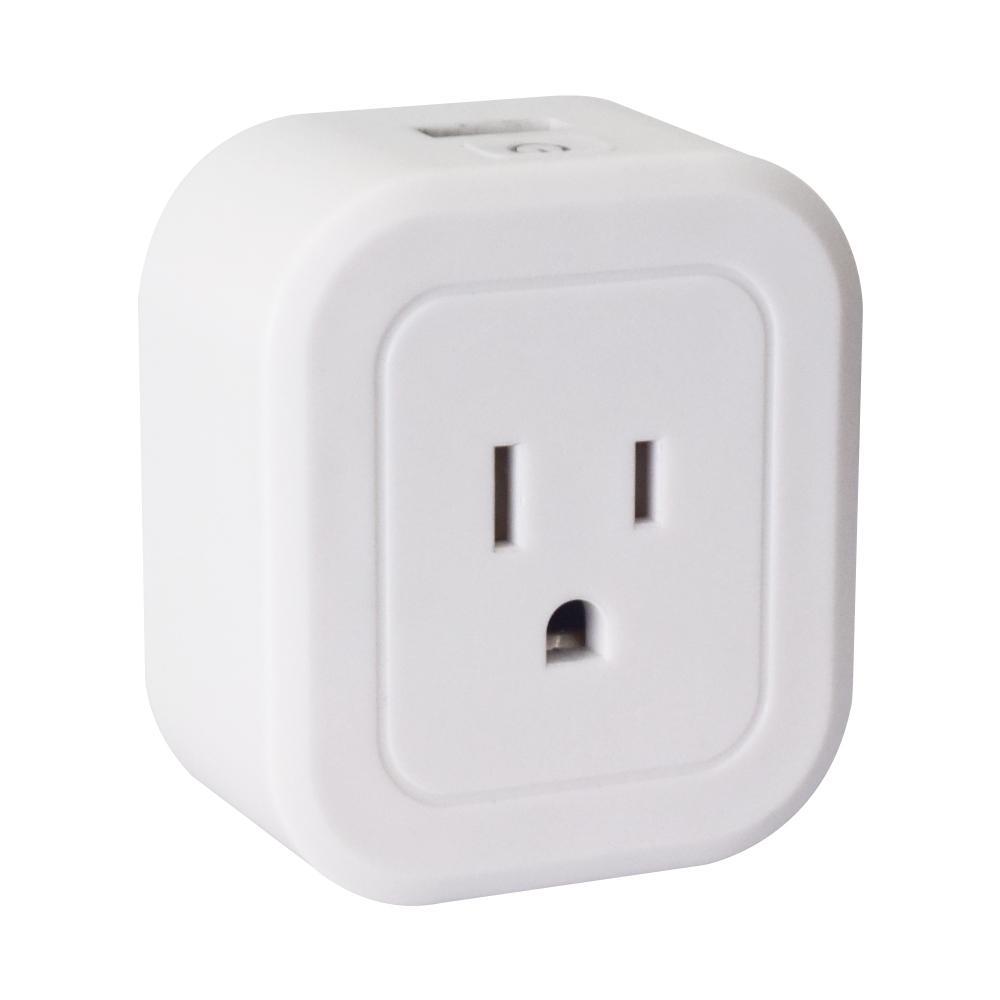 Home Smartplug