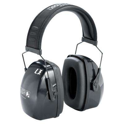 Leightning L3 Over-Head Earmuff