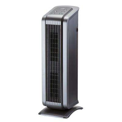 Tower HEPA Air Cleaner