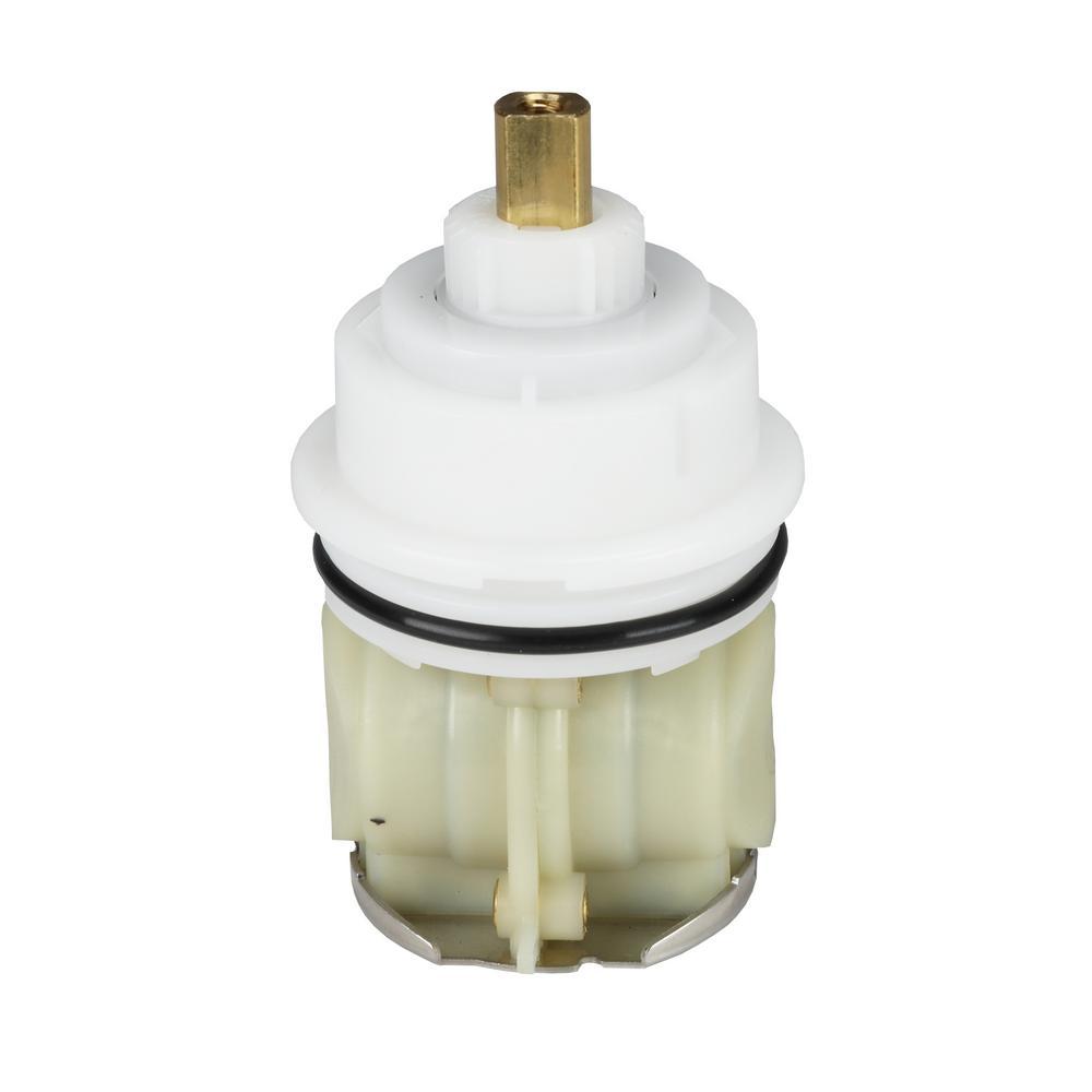 DANCO Cartridge for Delta 1500/1700 Series Tub/Shower Faucets
