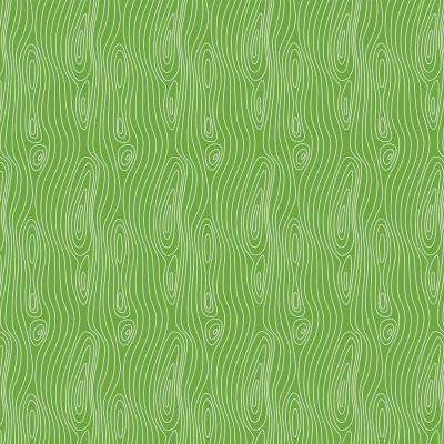 8 in. x 10 in. Laminate Sheet in Island Wood with Virtual Design Matte Finish