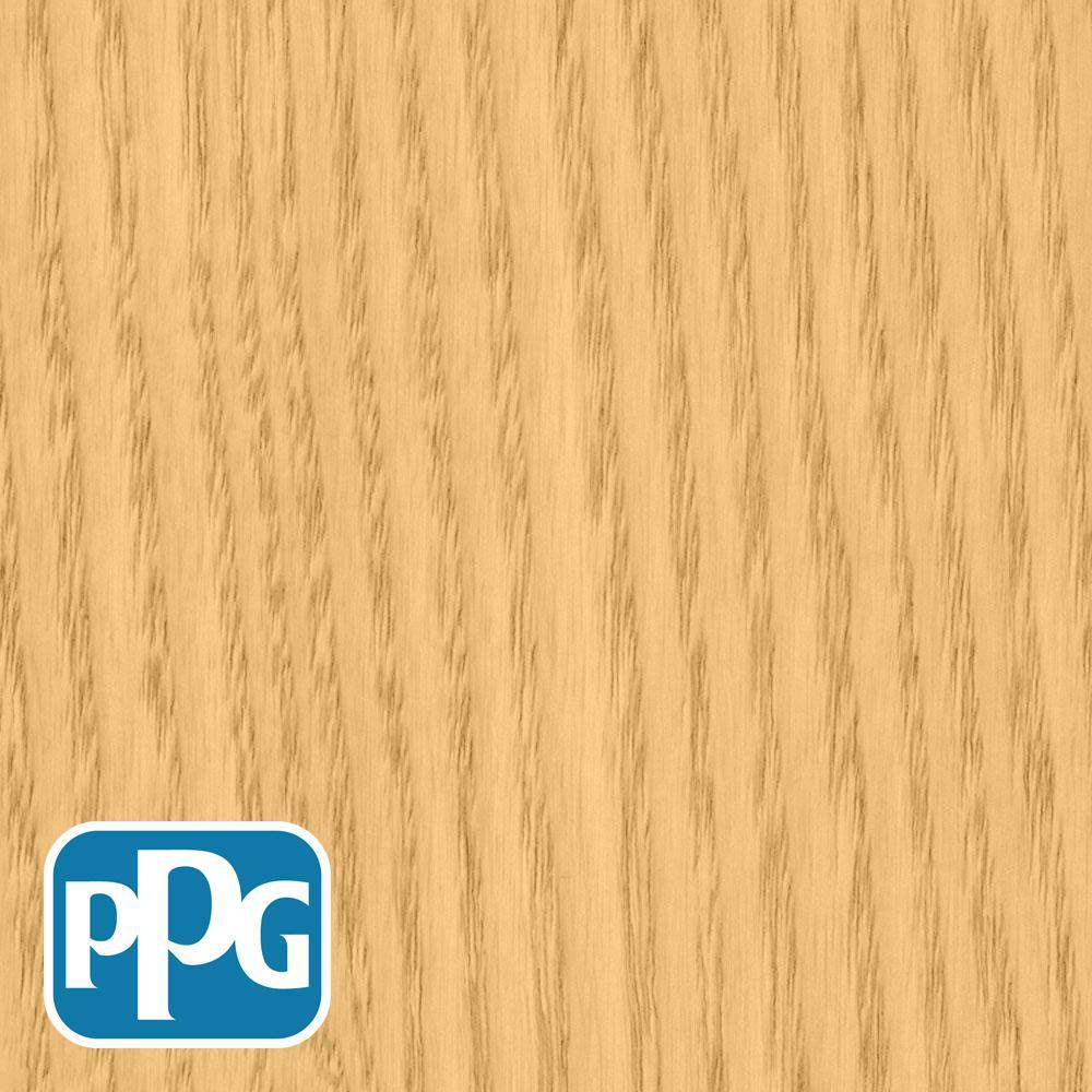 3 gal. TPO-0 Natural Transparent Penetrating Wood Oil Exterior Stain