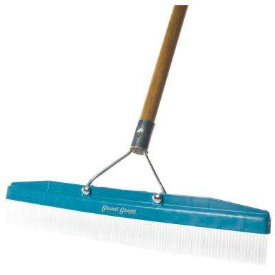 Tundra Artificial Turf Rake
