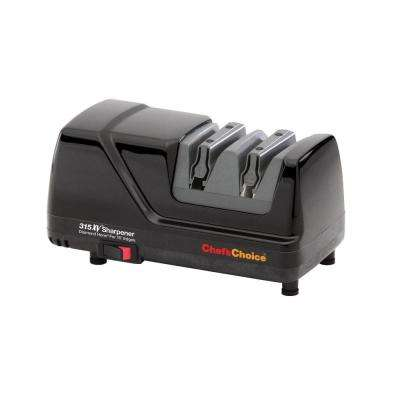 Diamond Hone Knife Sharpener