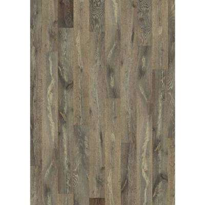 Verona Oak 35/64 in. Thick x 7-15/32 in. Wide x Varying Length Engineered Hardwood Flooring (31.08 sq. ft./Case)