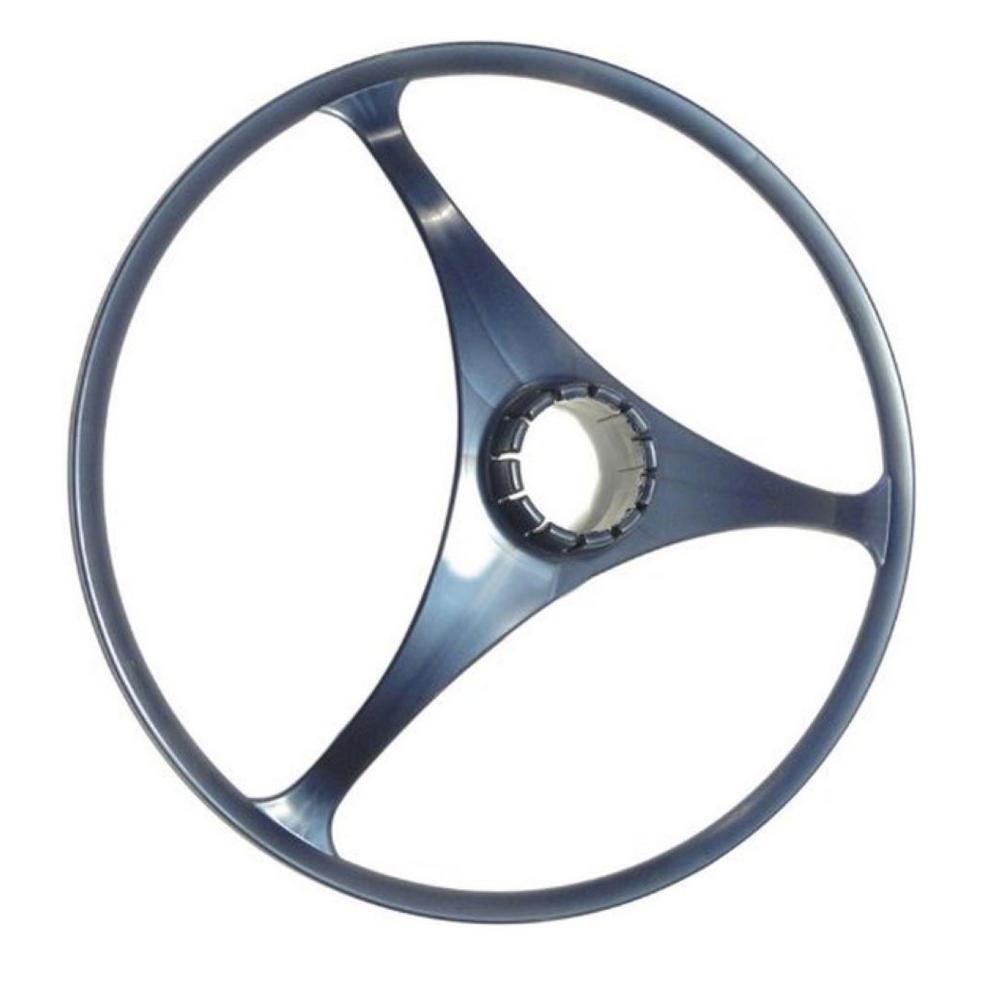Zodiac Baracuda G3 12 In Wheel Deflector Vacuum Cleaner