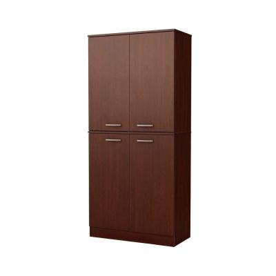 Armoire Home Office Furniture