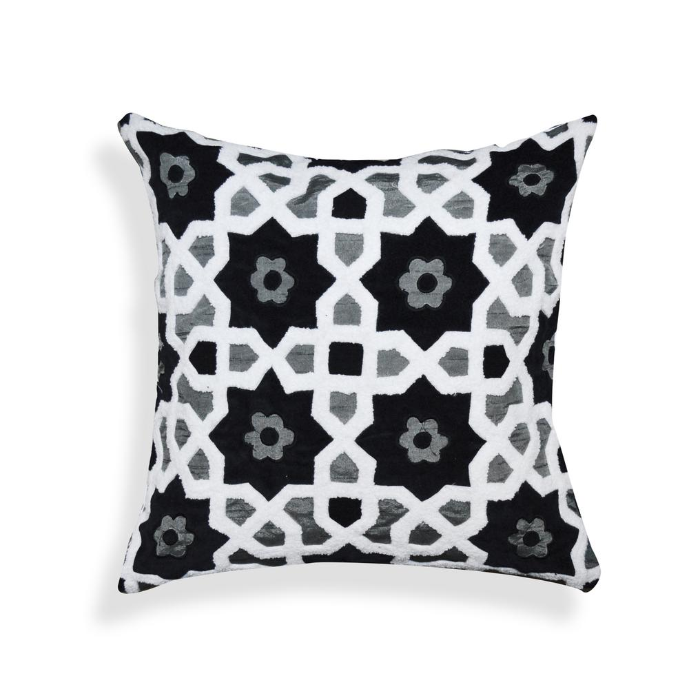 large and throw pillow pillows of grey white cushions decorative sofa home goods full black gold aqua bed affordable size inexpensive