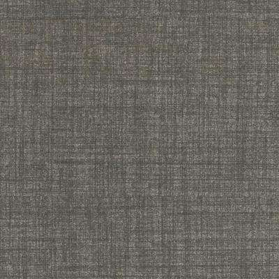 Canvas Denim Matte 23.62 in. x 23.62 in. Porcelain Floor and Wall Tile (15.5 sq. ft. / case)