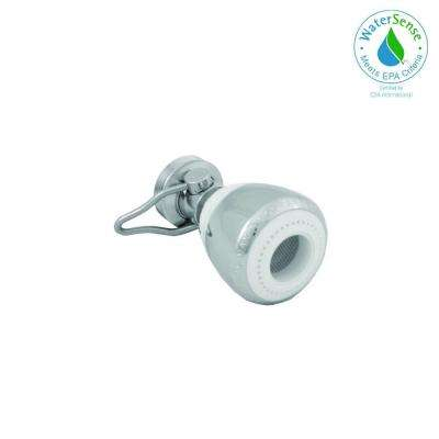 1.5 GPM Dual Spray Swivel Faucet Aerator for Kitchen