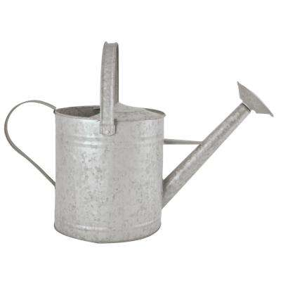 1 Gal. Zinc Watering Can