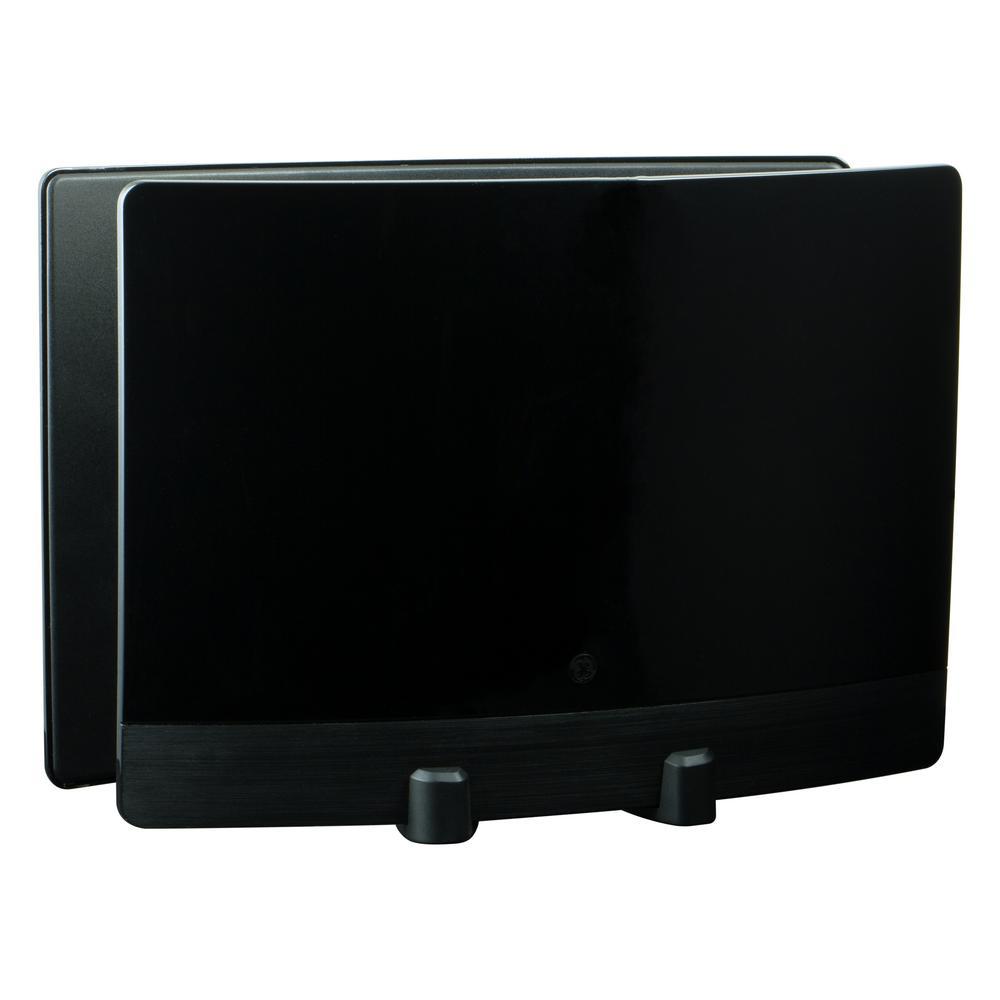 UltraPro Optima HD Indoor Antenna