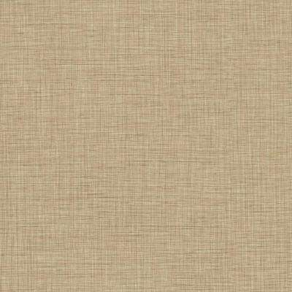 Take Home Sample - Misty Tan Residential Sheet Vinyl Flooring - 6 in. x 9 in.