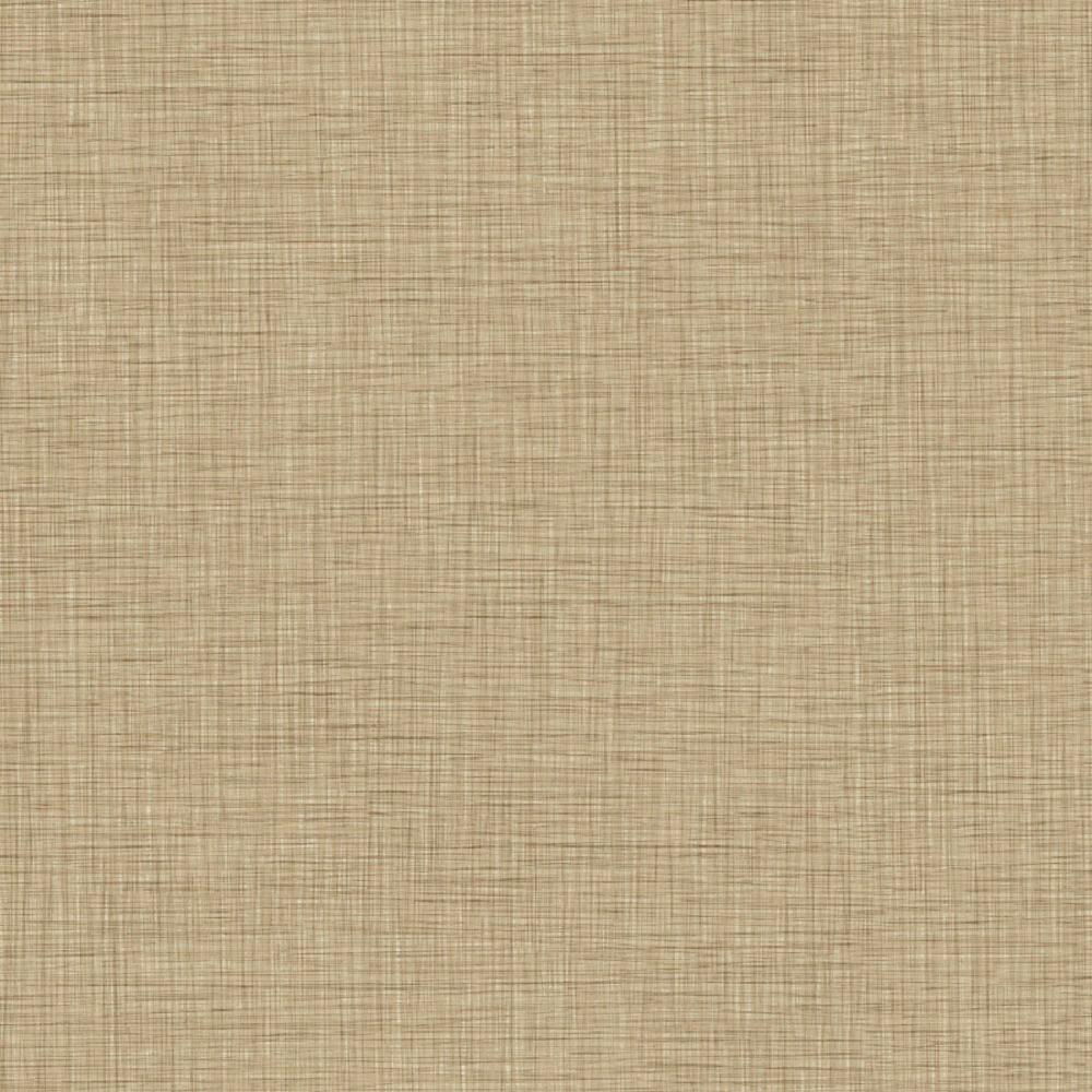 Misty Tan 13.2 ft. Wide x Your Choice Length Residential Sheet Vinyl Flooring
