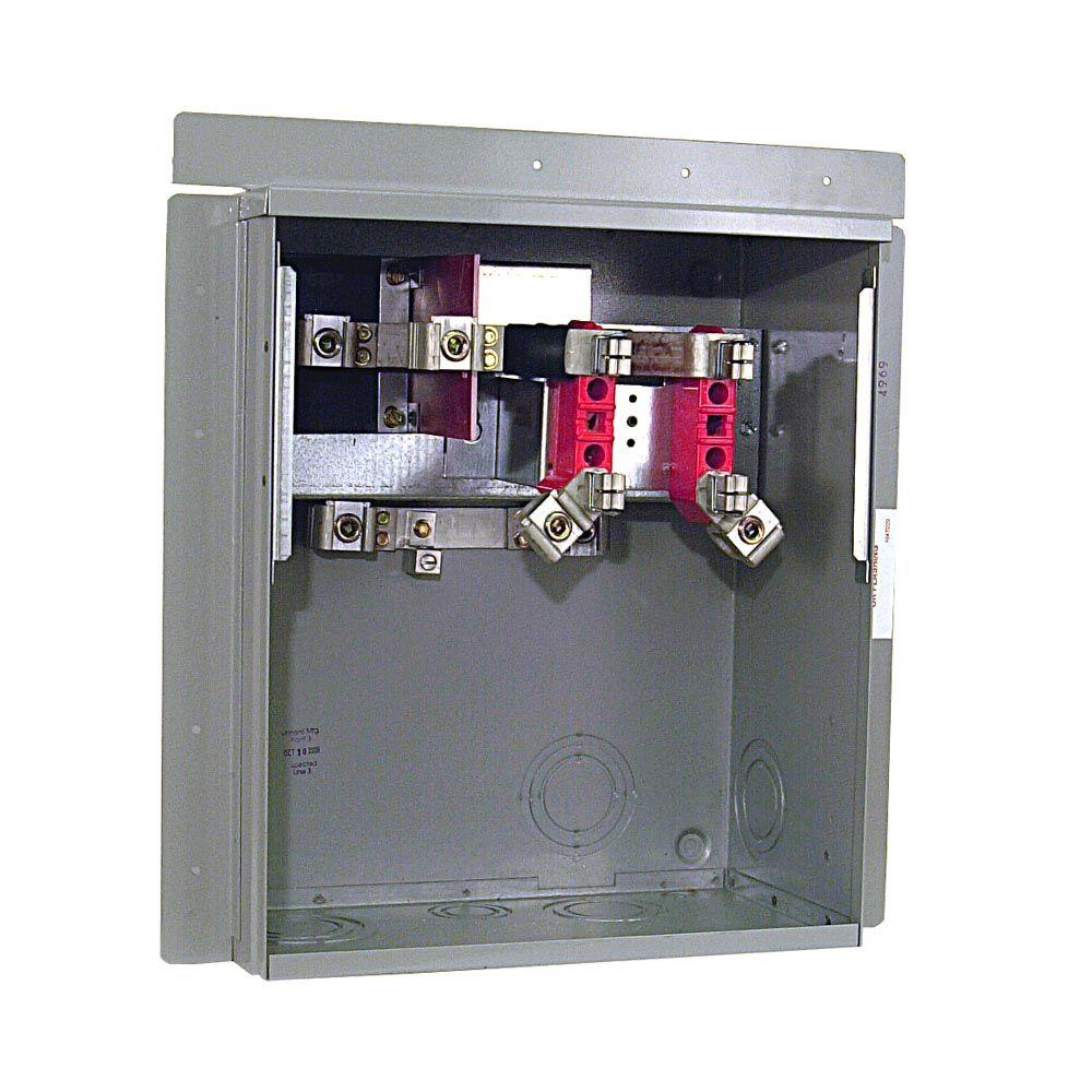 Main Qimg Bbc F C Cdc Fcce Dffd Bc A C also B C A B A A Bf B E B in addition Fc E B A E Ac F together with D Daa C Ad A Be also service Page Layout. on underground electrical service meter socket