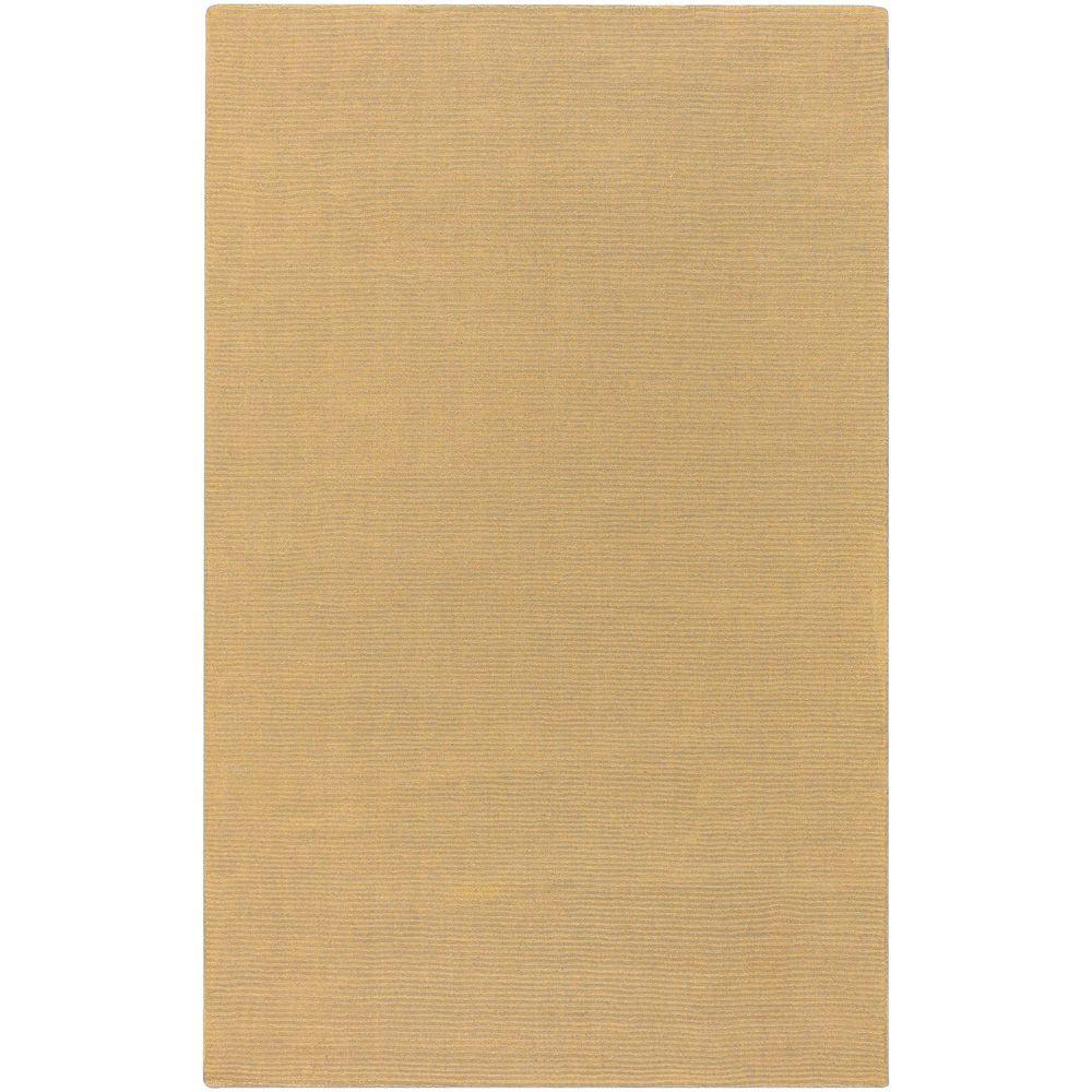 Falmouth Beige 12 ft. x 15 ft. Indoor Area Rug