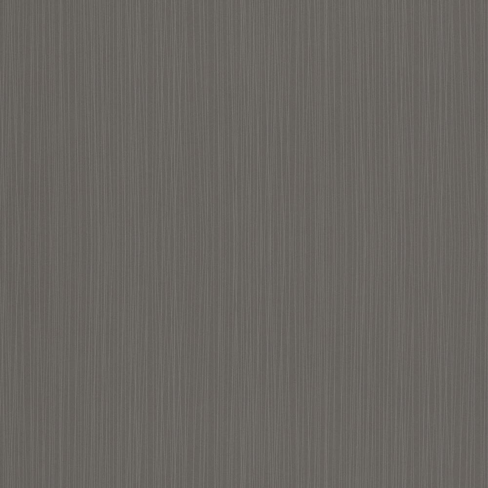 Wilsonart 4 ft  x 8 ft  Laminate Sheet in Cosmic Strandz with Premium  Linearity Finish
