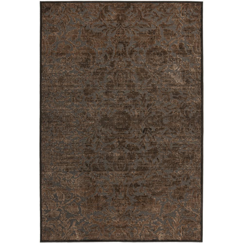 Safavieh Martha Zinc 4 Ft X 6 Area Rug