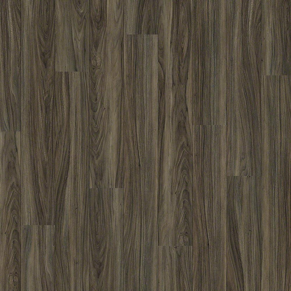 Take Home Sample - Knoxville Baxter Vinyl Plank Flooring - 5