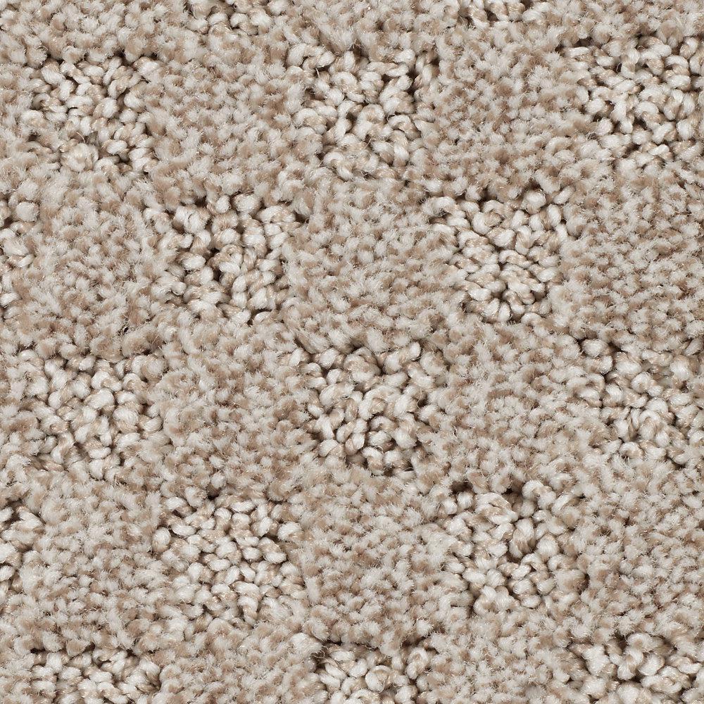 LifeProof Carpet Sample - Shiloh Point - Color Cavern