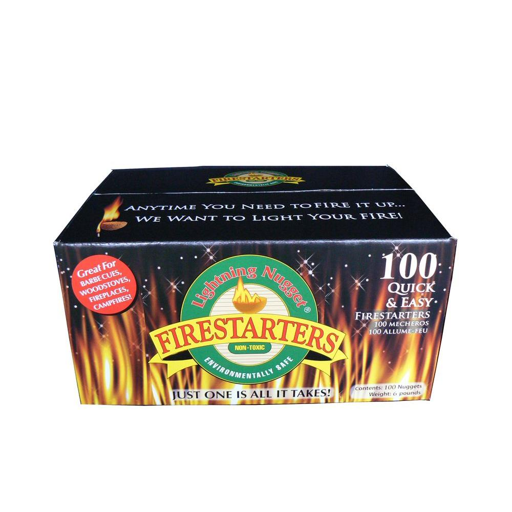firestarters ct catalog flame fire fireplace pak starters sur surfla starter info product