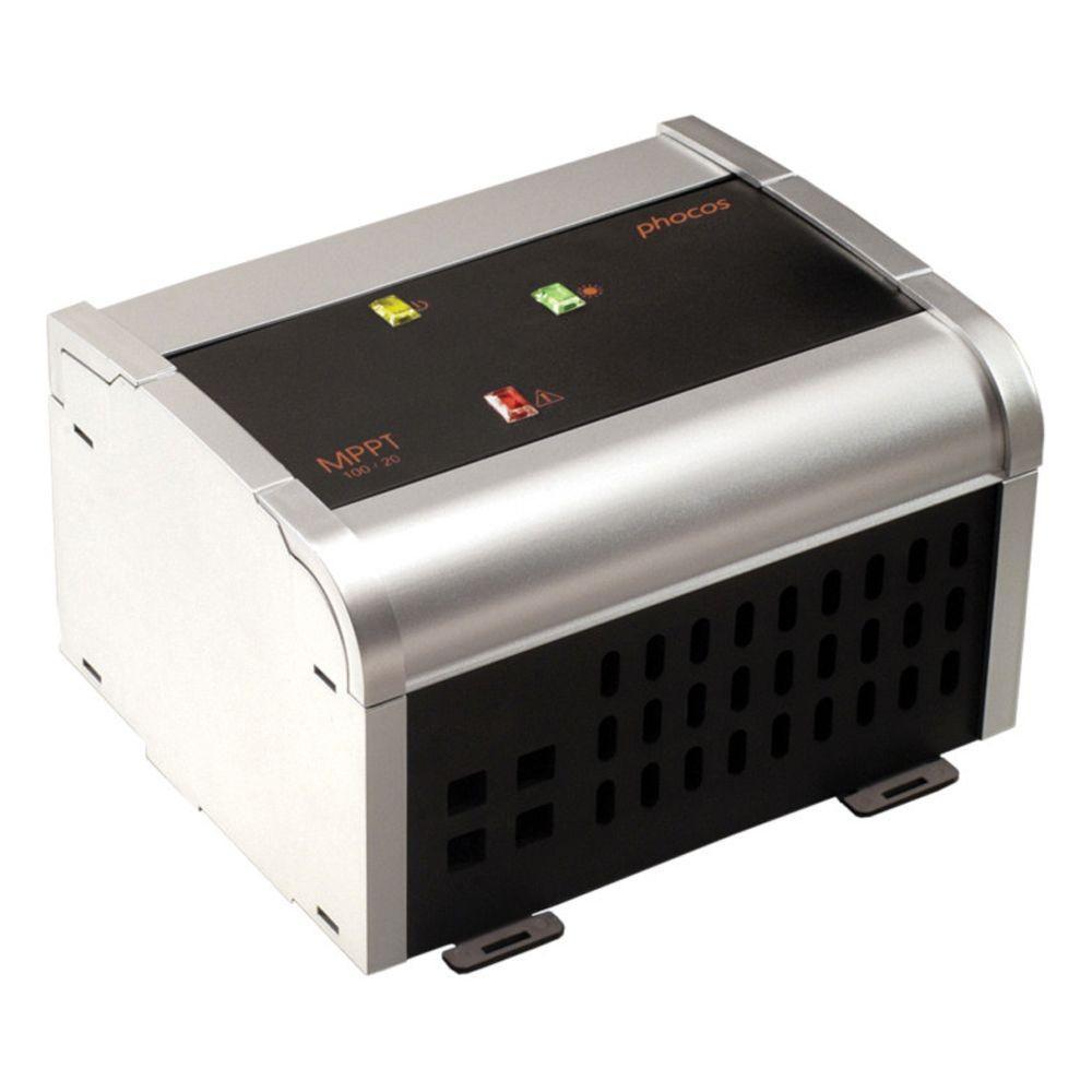 Sunforce MPPT 12/24-Volt 20 Amp Controller-DISCONTINUED