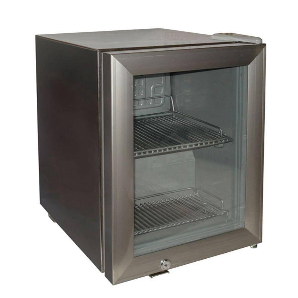 13 in. 12 oz. Can Beverage Cooler