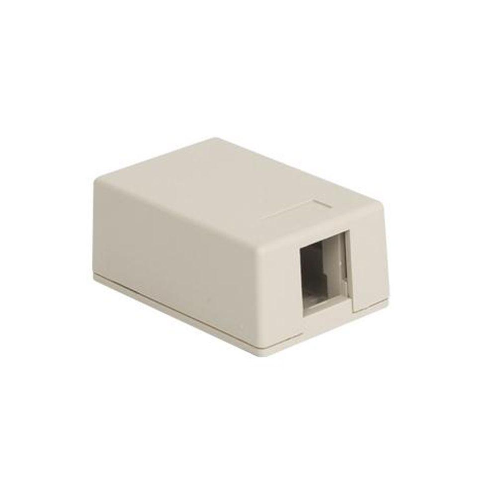 ICC Surface Mount Box-DISCONTINUED