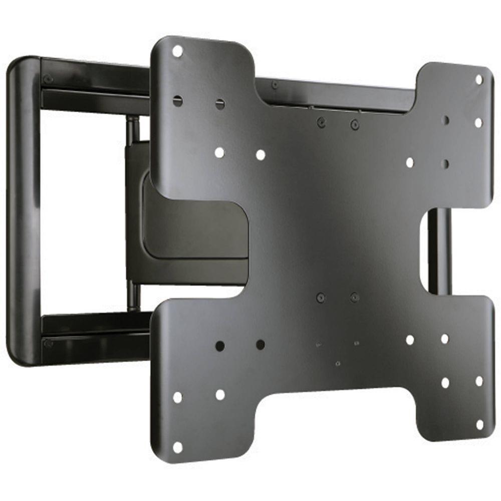 32 in. - 50 in. Flat-Panel TV Super-Slim Full-Motion Mount