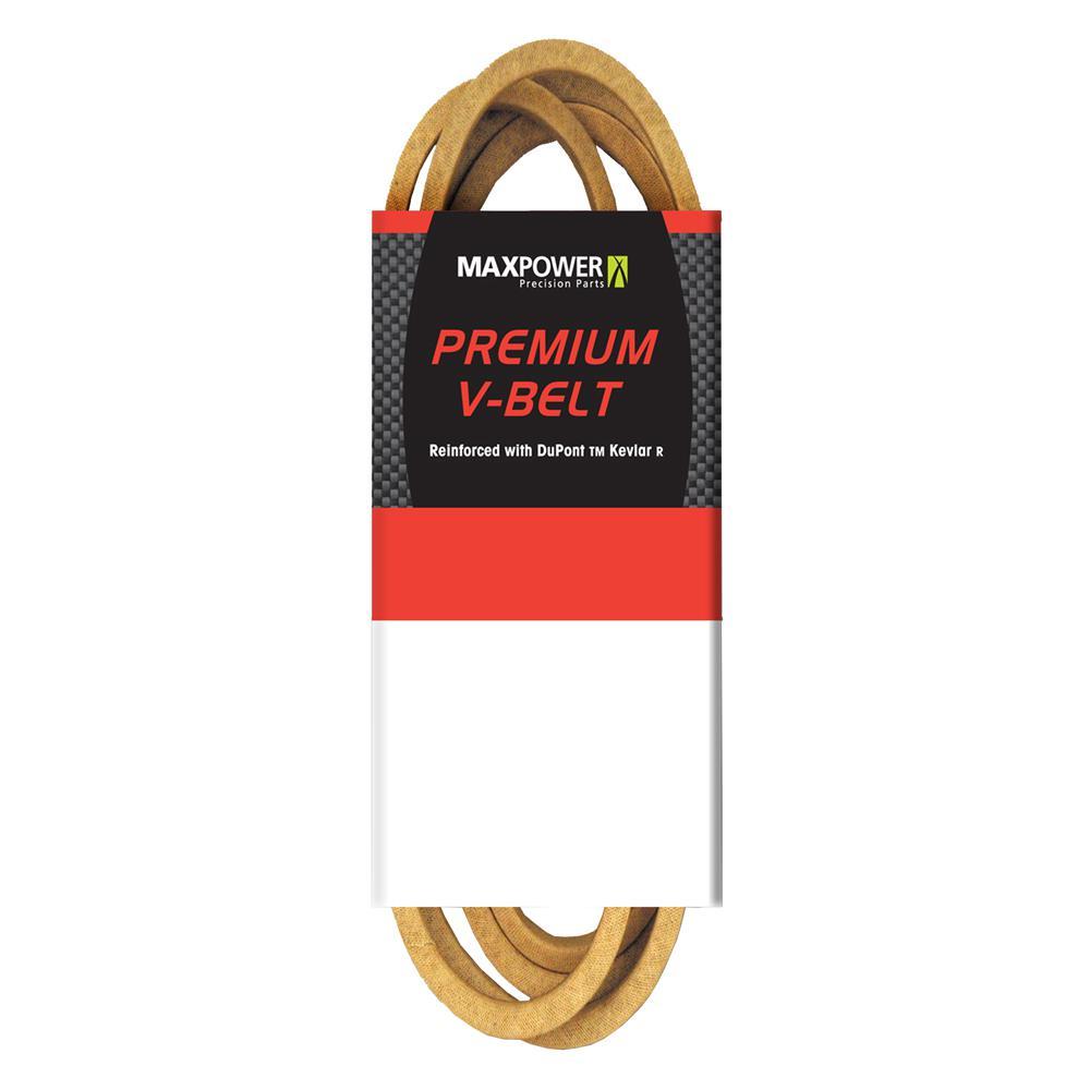 5/8 in. x 66 in. Premium V-Belt