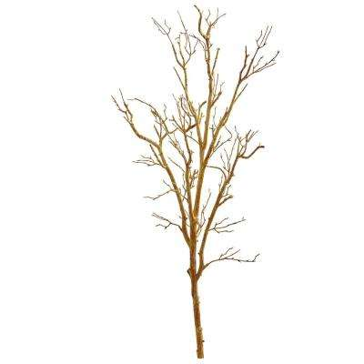 Indoor 41 in. Artificial Twig Branch