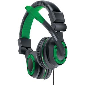 XBox One GRX-340 Gaming Headset