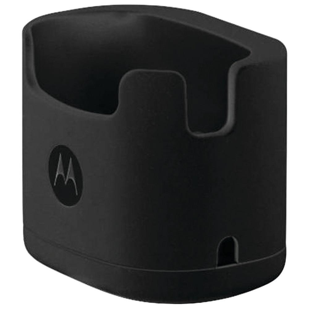 Motorola Talkabout Wall/Desk Stand Kit for 2-Way Radios by Motorola