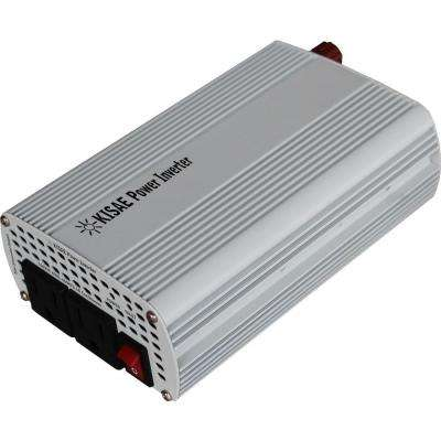 400-Watt Modified Sine Wave Inverter