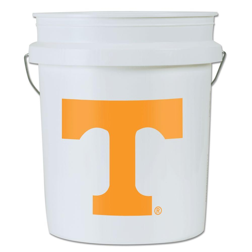 Internet 204162374 Tennessee