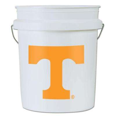 Tennessee 5-gal. Bucket (3-Pack)