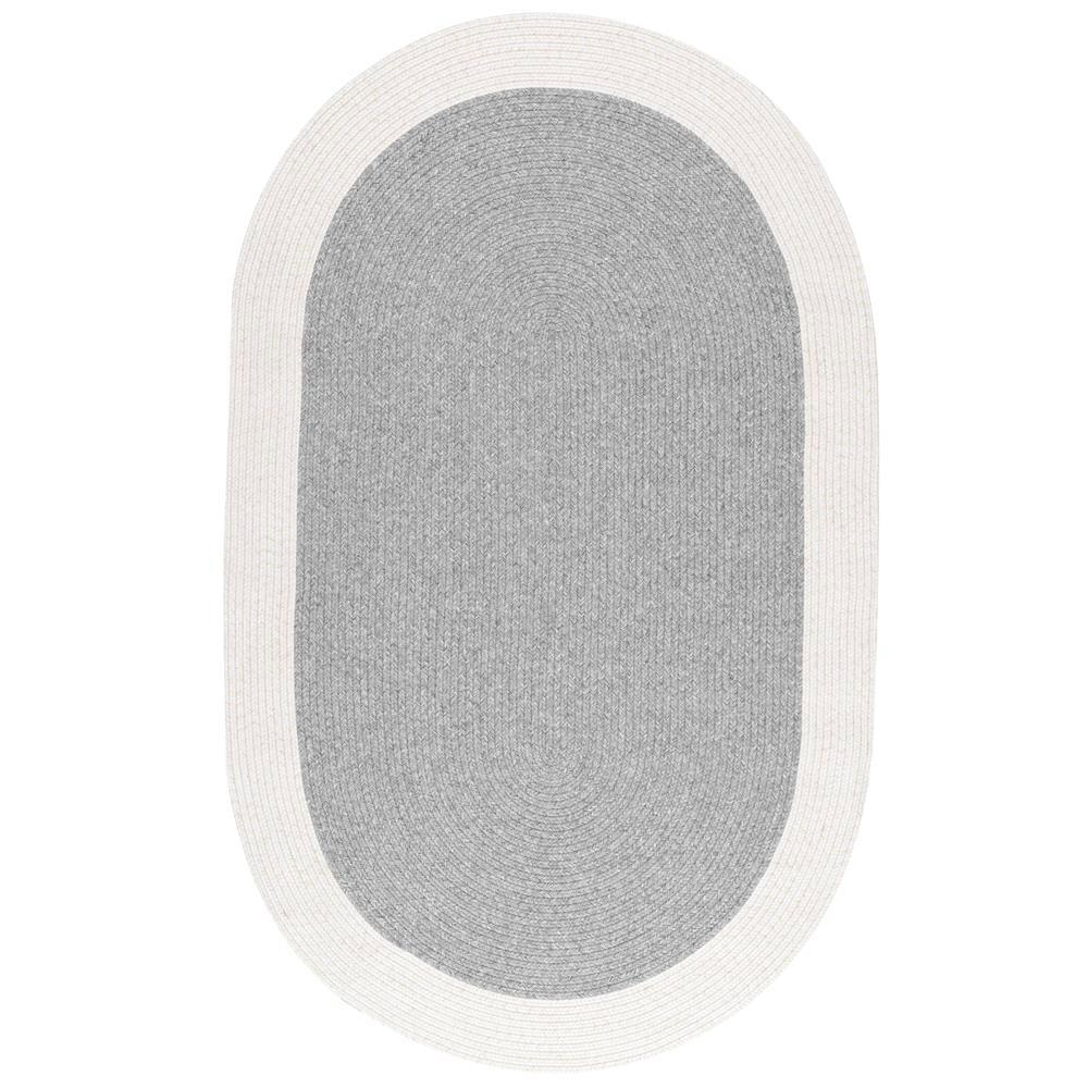 Solid Oval Rugs Area Rug Ideas