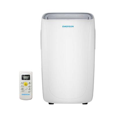 Tools & Home Improvement Evaporative Coolers White/Gray Ft ...