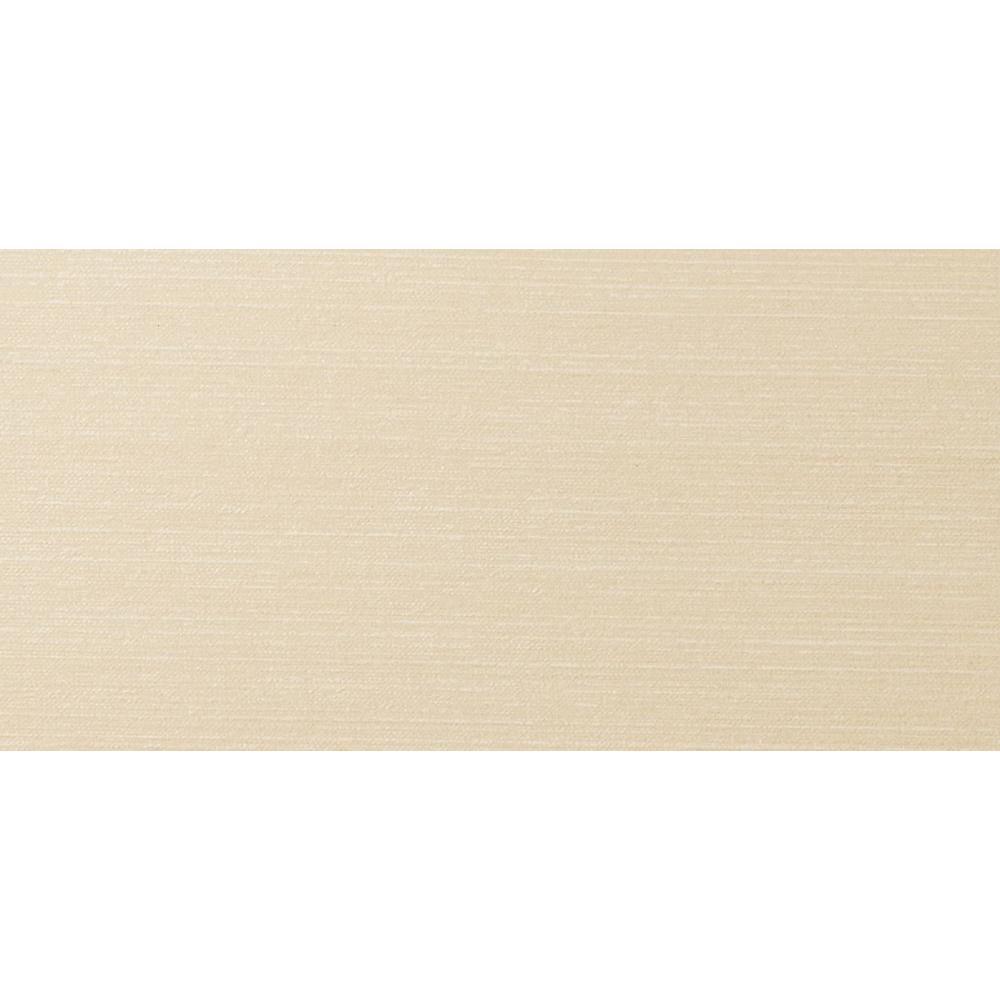 Emser Spectrum Adara 12 in. x 24 in. Porcelain Floor or Wall Tile (15.52 sq. ft. / case)