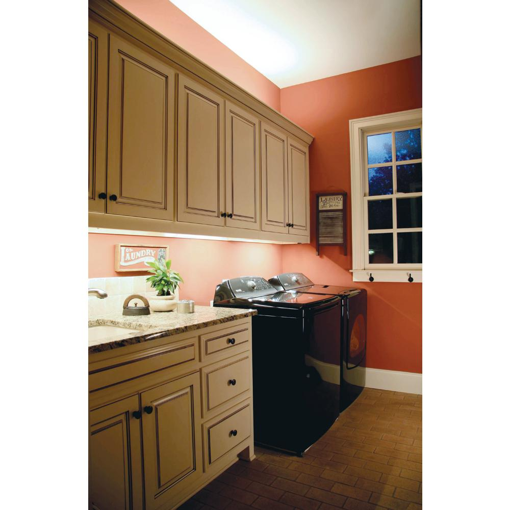 Led Under Cabinet Lighting With Dimmer