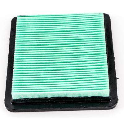 Replacement Honda Air Filter