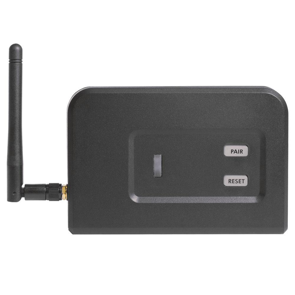 Wireless Connectivity Kit