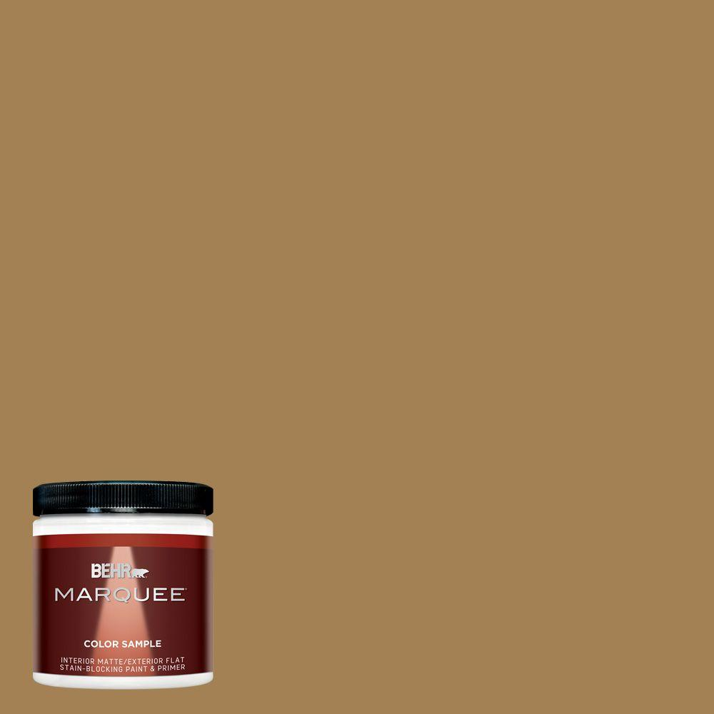 Behr Mexican Paint Colors