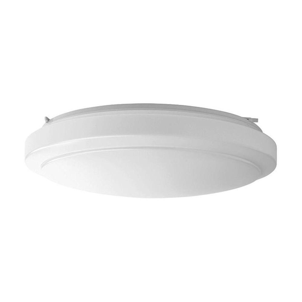 Ceiling Lights & Fans Dimming Led Ceiling Light With Round Shape Black Or White Color Color F Living Room Bed Room Luminaire Living Room Lights Numerous In Variety