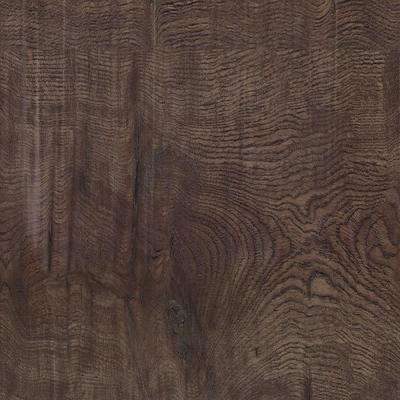 Take Home Sample - Parkhill Plus XXL East Village 2G Fold Down Click Luxury Vinyl Plank Flooring - 5 in. x 7 in.