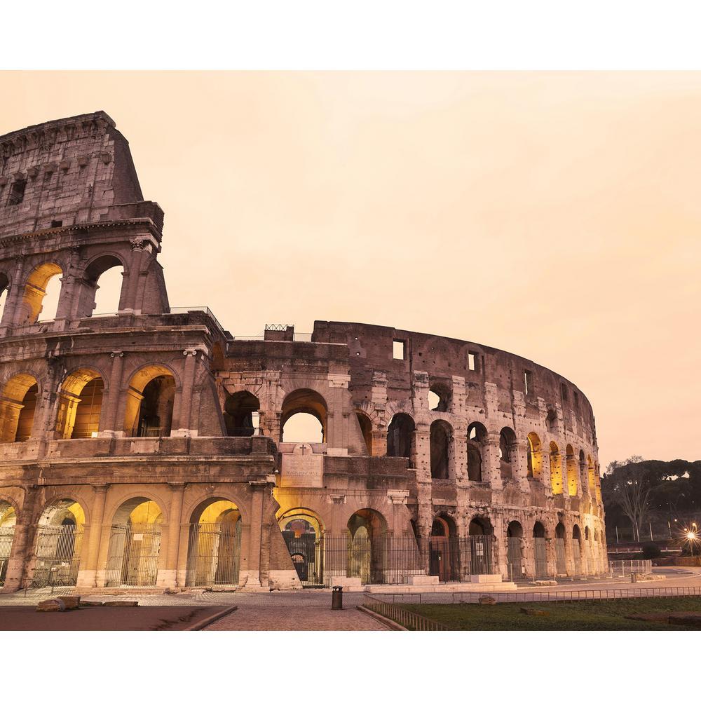 Colosseum, Rome Wall Mural