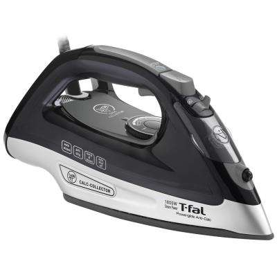 Powerglide Steam Iron
